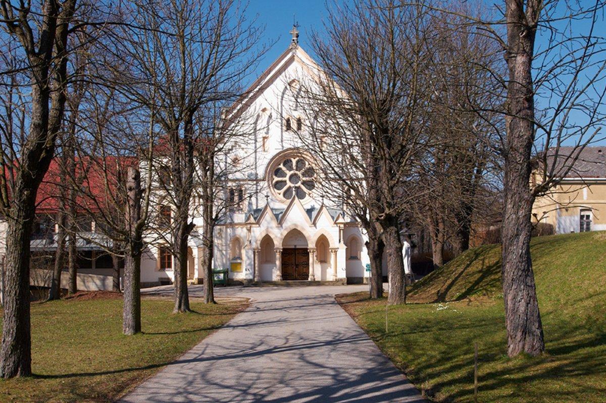 Maria-Anzbach, Austria Community Events | Eventbrite